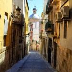 Gade i Alicante