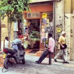 Tabac Shop Alicante