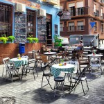 Tapas Bar Alicante