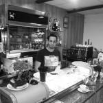 Tapas Bar i Alicante