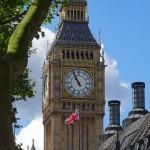 Clocktower London